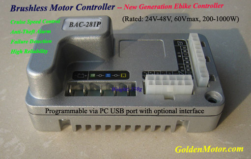 gm cruise controller for my trike rh goldenmotor com