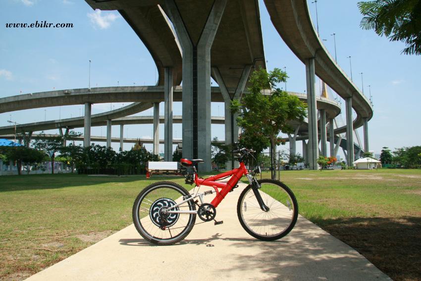 Electric bike Motor, hub Motor, Smart-Pie Motor,electric bike kit, bike conversion kit